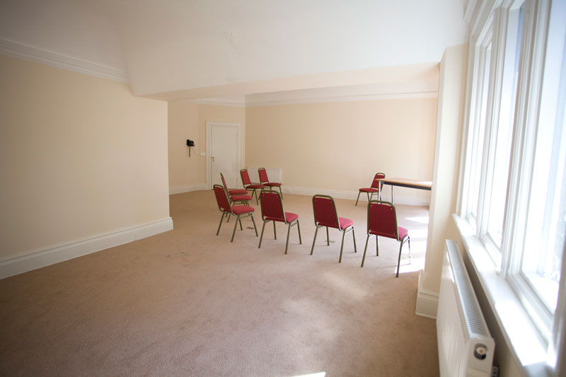 Conference Room Doncaster
